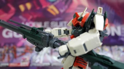 1100-MG-Buster-Gundam-by-Bandai-04
