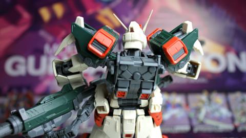 1100-MG-Buster-Gundam-by-Bandai-05