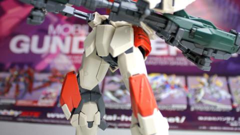 1100-MG-Buster-Gundam-by-Bandai-07