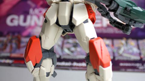 1100-MG-Buster-Gundam-by-Bandai-08