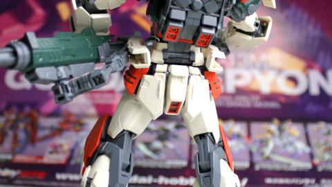 1100-MG-Buster-Gundam-by-Bandai-09