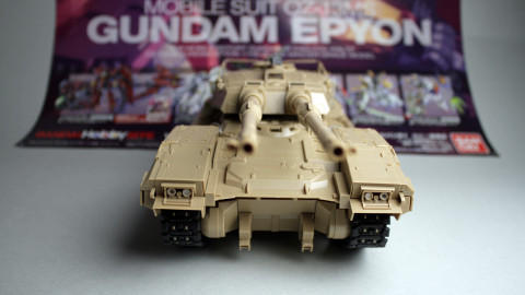 EFGF-M61A5-Main-Battle-Tank-Semovente-Phantom-Element-01-0112