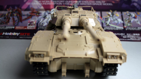 EFGF-M61A5-Main-Battle-Tank-Semovente-Phantom-Element-02-0112