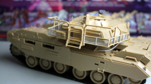 EFGF-M61A5-Main-Battle-Tank-Semovente-Phantom-Element-03-0112