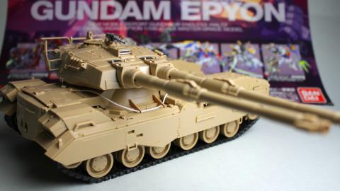 EFGF-M61A5-Main-Battle-Tank-Semovente-Phantom-Element-04-0112