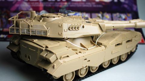 EFGF-M61A5-Main-Battle-Tank-Semovente-Phantom-Element-06-0112