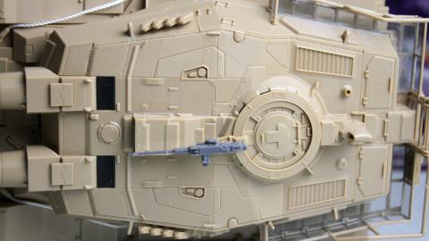 EFGF-M61A5-Main-Battle-Tank-Semovente-Phantom-Element-07-0112