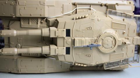 EFGF-M61A5-Main-Battle-Tank-Semovente-Phantom-Element-08-0112