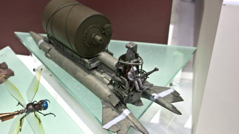Maschinen-Krieger-02