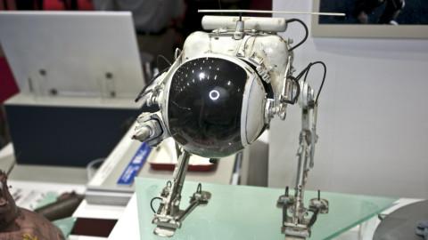 Maschinen-Krieger-04