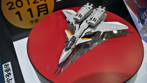 VF-11B-Super-Thunderbolt