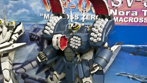 macross-hasegawa-02