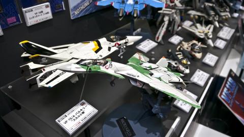 macross-hasegawa-05