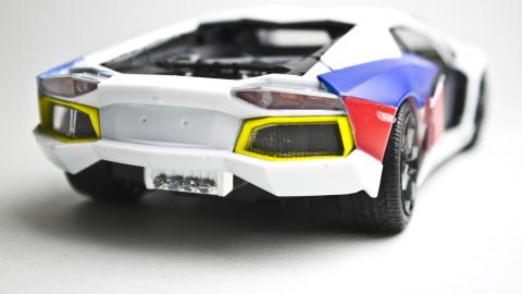 1-24-Lamborghini-Aventador-03
