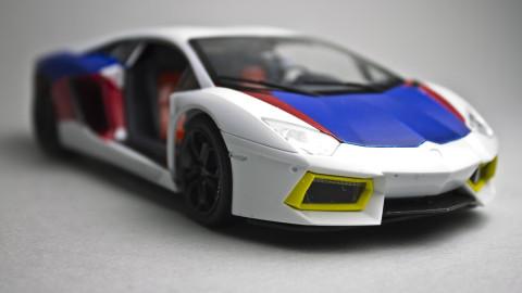 1-24-Lamborghini-Aventador-04