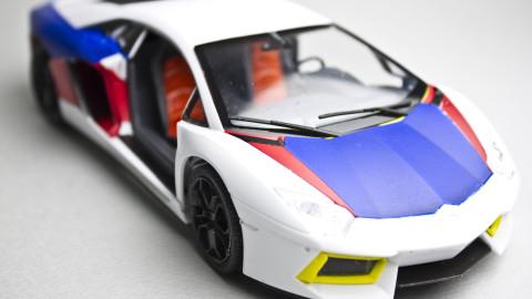 1-24-Lamborghini-Aventador-05