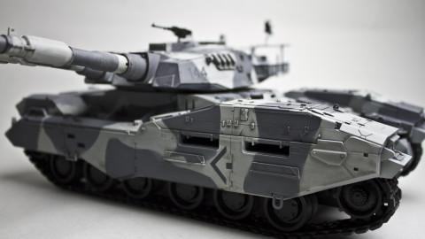 1-35-EFGF-M61A5-Main-Battle-Tank-Semovente-Phantom-Element-01