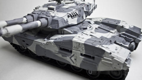 1-35-EFGF-M61A5-Main-Battle-Tank-Semovente-Phantom-Element-02