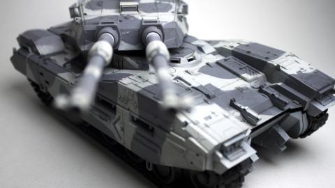 1-35-EFGF-M61A5-Main-Battle-Tank-Semovente-Phantom-Element-03