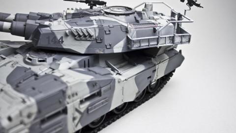 1-35-EFGF-M61A5-Main-Battle-Tank-Semovente-Phantom-Element-06
