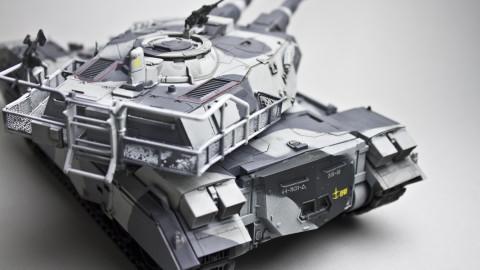 1-35-EFGF-M61A5-Main-Battle-Tank-Semovente-Phantom-Element-07