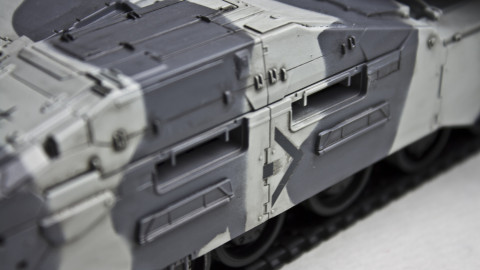 1-35-EFGF-M61A5-Main-Battle-Tank-Semovente-Phantom-Element-11