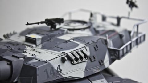 1-35-EFGF-M61A5-Main-Battle-Tank-Semovente-Phantom-Element-12