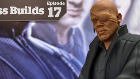 Boss-Builds-Episode-17-HEADER