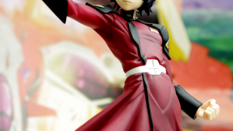 GEM-Athrun-Zala-by-Mega-House-02
