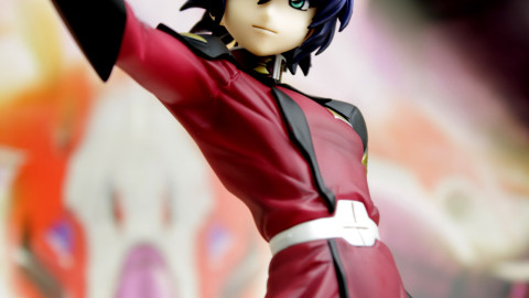 GEM-Athrun-Zala-by-Mega-House-05
