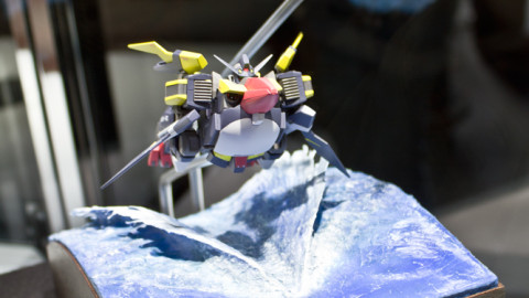 GunPla-World-Cup-06