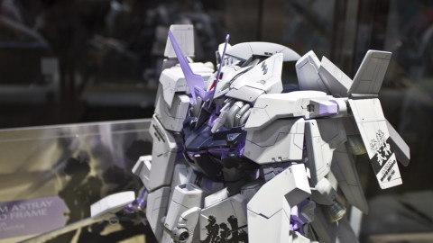 GunPla-World-Cup-24