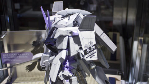 GunPla-World-Cup-27