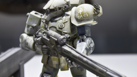 GunPla-World-Cup-40