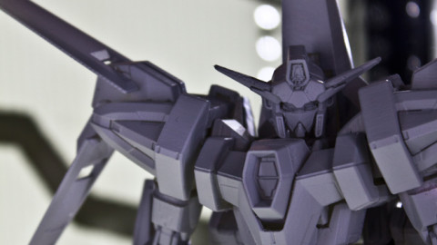 MG-AGE-FX-and-AGE-3-Normal-prototypes-05