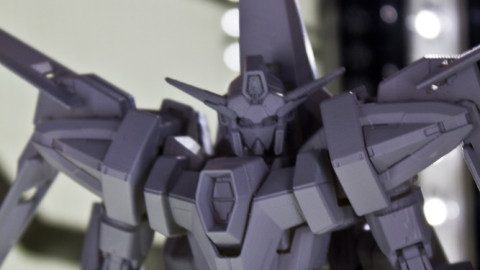 MG-AGE-FX-and-AGE-3-Normal-prototypes-06