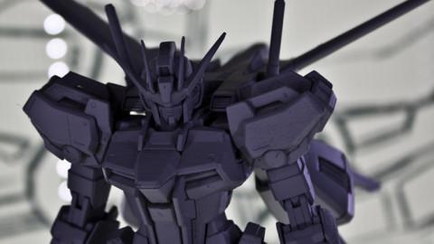 MG-Aile-Strike-remaster-01