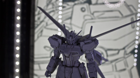 MG-Aile-Strike-remaster-04