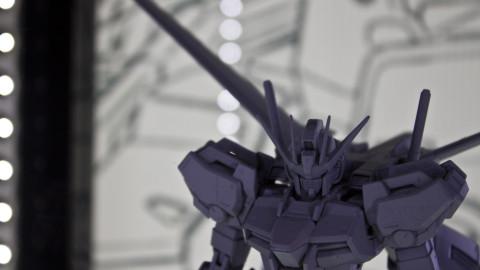 MG-Aile-Strike-remaster-05