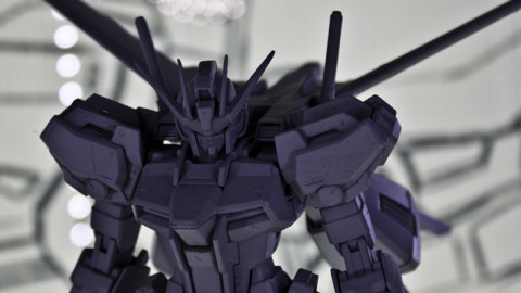 MG-Aile-Strike-remaster