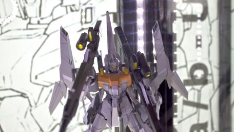 MG-Delta-C-Type-04
