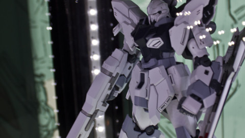 MG-Sinanju-Stein-coming-February-2013-01