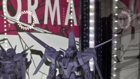 MG-Sinanju-Stein-coming-February-2013-05