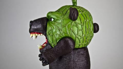 Melon-Kuma-04