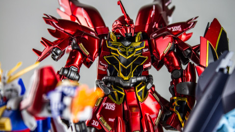HG-High-Grade-Gundam-Line-01