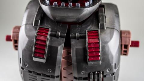 Highend-Master-Model-EZ-015-Iron-Kong-08