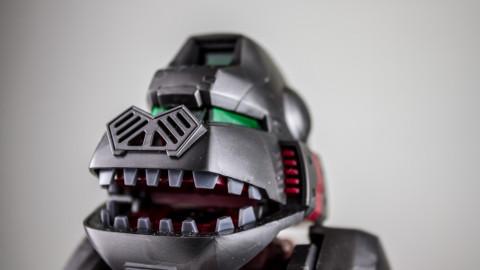 Highend-Master-Model-EZ-015-Iron-Kong-09