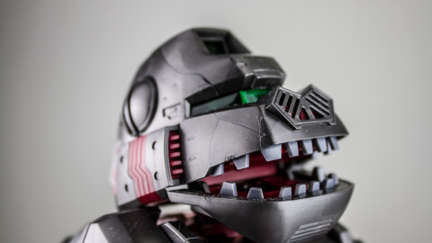 Highend-Master-Model-EZ-015-Iron-Kong-10