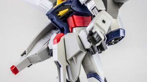 Providence-Gundam-02