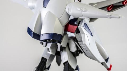Providence-Gundam-03
